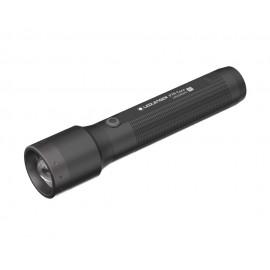 Latarka Ledlenser P7R Core (502181)