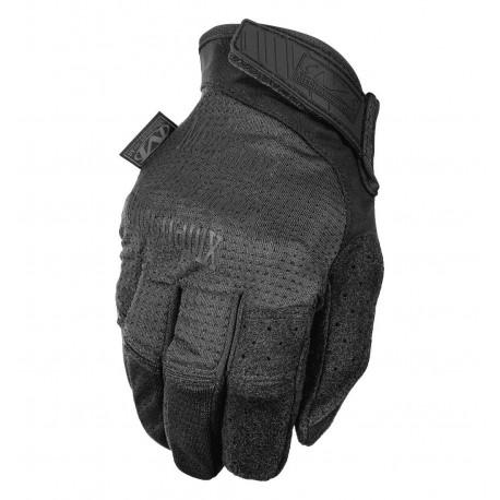 Rękawice Mechanix Wear Specialty Vent Covert (MSV-55)