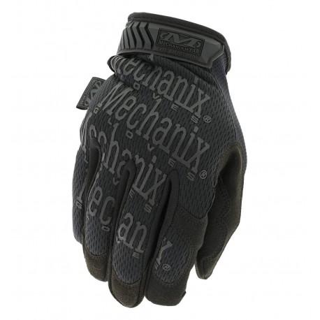 Rękawice Mechanix Wear Original Covert (MG-55)