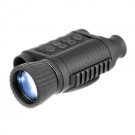 Monokular noktowizyjny L-Shine LS-650 6x50