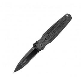 Nóż Gerber Mini Covert FAST SE (1025484)