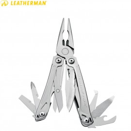 Multitool Leatherman Wingman 831436