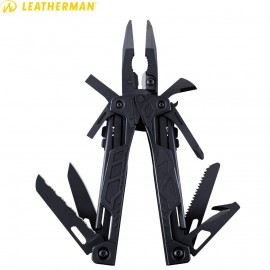 Multitool Leatherman OHT BLACK 831639