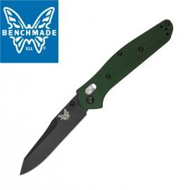 Nóż Benchmade 940BK Osborne