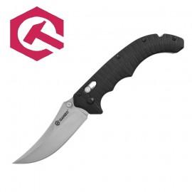 Nóż GANZO G712