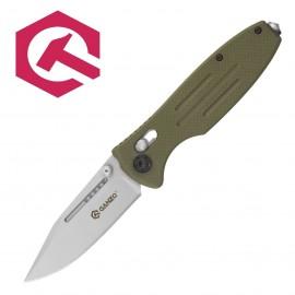 Nóż GANZO G702-G