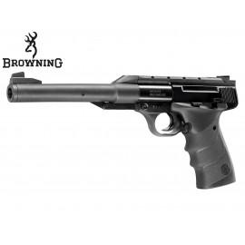 Wiatrówka Browning Buck Mark URX