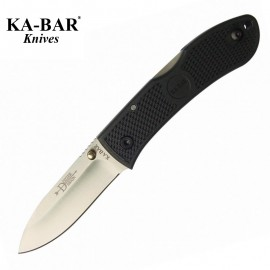 Nóż KA-BAR 4062 Dozier