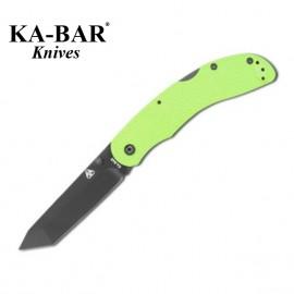 Nóż KA-BAR 5698 ZOMBIE KHARON TANTO