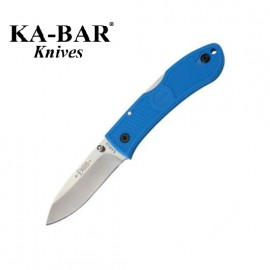 Nóż KA-BAR 4062 BL Dozier