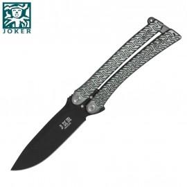 Nóż Joker JKR 446 Motylek