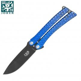 Nóż Joker JKR 447 Motylek