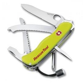 Scyzoryk Victorinox Rescue Tool 0.8623.MWN
