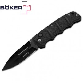 Nóż Boker Plus AKS 74 Spearpoint