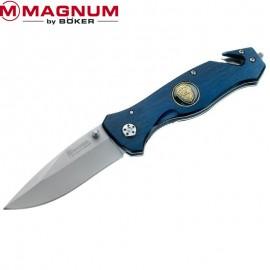 Nóż Magnum Law Enforcement