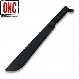 Maczeta Ontario 8295 OKC 12'' CT1 Traditional Cutlass