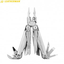 Multitool Leatherman Surge New 830165