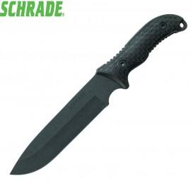 Nóż Schrade Frontier Full Tang SCHF37