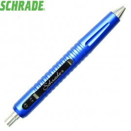 Długopis Taktyczny Schrade SCPEN9BL