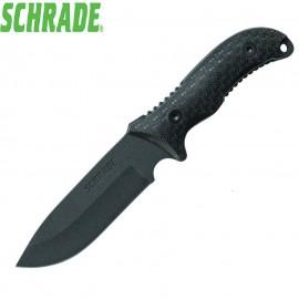 Nóż Schrade Frontier Full Tang SCHF36