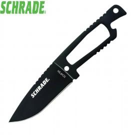 Nóż Schrade Full Tang Neck SCHF5N