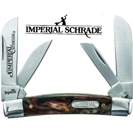 Scyzoryk Imperial Schrade IMP15CON
