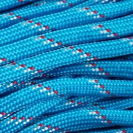 Paracord 550 kolor Sky Blue