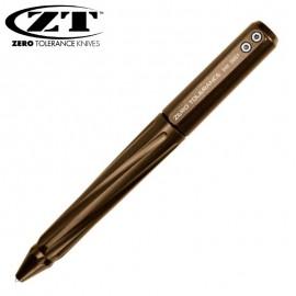 Długopis taktyczny Zero Tolerance 0010 EB