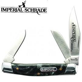 Scyzoryk Imperial Schrade IMP17S