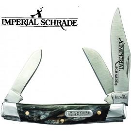 Scyzoryk Imperial Schrade IMP16S