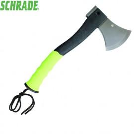 Siekiera Schrade SCAXE2G