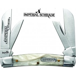 Scyzoryk Imperial Schrade IMP20CI