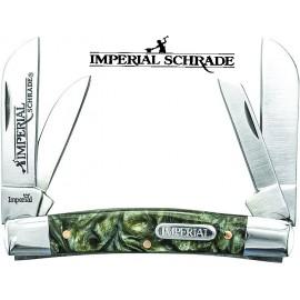 Scyzoryk Imperial Schrade IMP17CON
