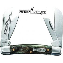 Scyzoryk Imperial Schrade IMP16CON