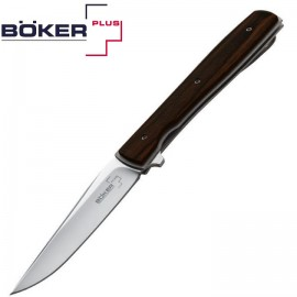 Nóż Boker Plus Urban Trapper Cocobolo