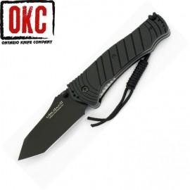 Nóż Ontario Utilitac JPT-4S 8914