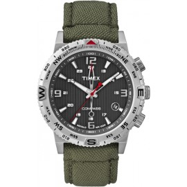 zegarek Timex Adventures Series T2P286