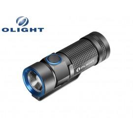 Latarka Olight S1 Baton XM-L2