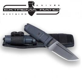 Nóż Extrema Ratio T4000C