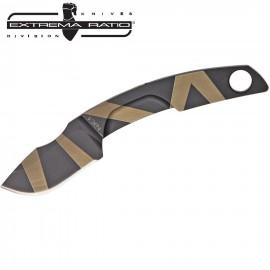 Nóż Extrema Ratio N.K.1 Desert
