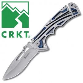 Nóż CRKT 5250 Nirk Tighe