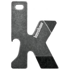 Brelok Kershaw K-Tool