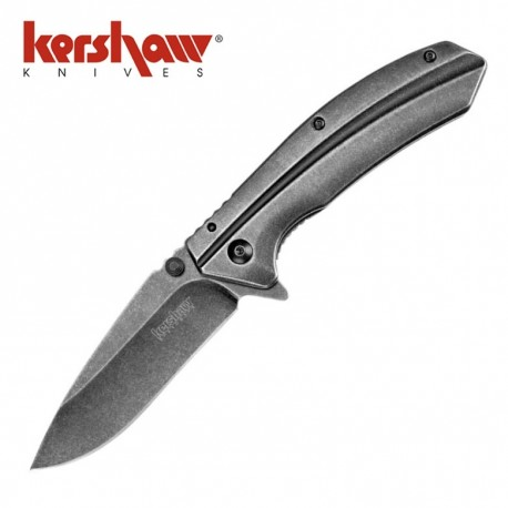 Nóż Kershaw Filter 1306BW