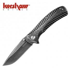 Nóż Kershaw Starter 1301BW