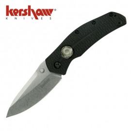 Nóż Kershaw Thistle 3812