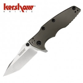 Nóż Kershaw Shield 3920