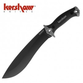Maczeta Kershaw Camp 10 1077