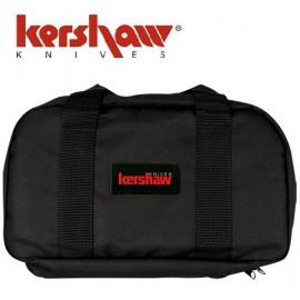 Etui Kershaw torba na 18 noży składanych