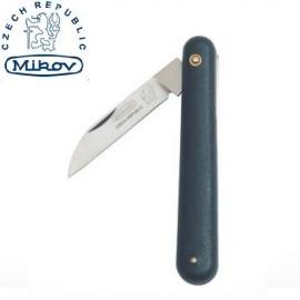 Nóż Mikov 802-nh-1