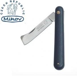 Nóż Mikov 803-nh-1
